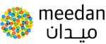 Meedan1