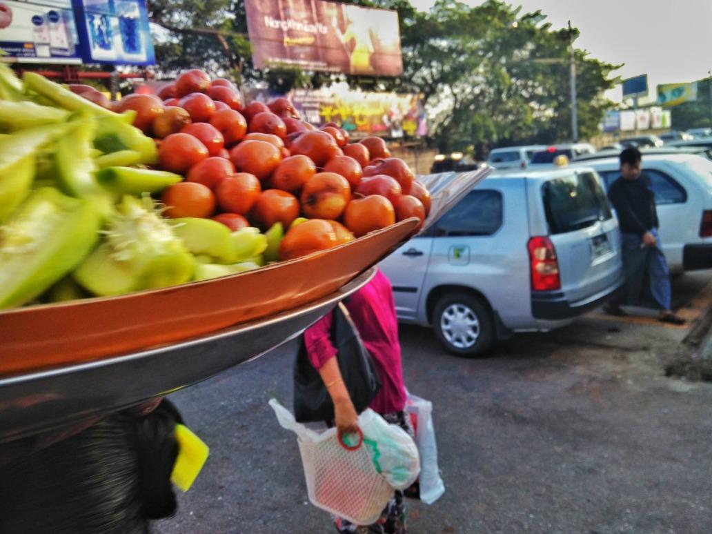 myanmar food basket.jpg